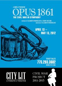 CityLit_OPUS_postcard_final_2925-1-page-001