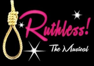 Ruthlessss